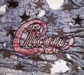 CDChicago / Chicago 3