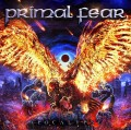 CD/DVDPrimal Fear / Apocalypse / Limited / CD+DVD+T-Shirt / Box