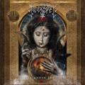 3CDMoonspell / Lisboa Under The Spell / 3CD+BRD+DVD