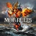 LP/CDMob Rules / Beast Reborn / Vinyl / LP+CD
