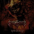LPSinsaenum / Repulsion For Humanity / Vinyl
