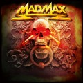 LP/CDMad Max / 35 / Vinyl / LP+CD