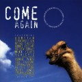 2CDVarious / Come Again / 2CD