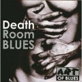 2CDVarious / Death Room Blues / 2CD