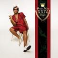 CD/BRDMars Bruno / 24k Magic / CD+Blu-Ray / Deluxe
