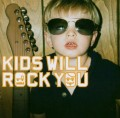 CDRock Kids / Kids Will Rock You