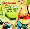CDVarious / Hot Wax Volume One