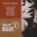 CDVarious / Solid Soul 2 / Soul Divas