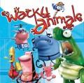 CDVarious / Wacky Animals