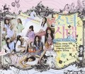 CDGirls Generation / Into The New World