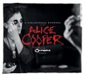 2CDCooper Alice / Paranormal Evening At The Olympia Paris / 2CD / Dig