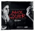2CDCooper Alice / Paranormal Evening At The Olympia Paris / 2CD