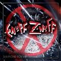 LPEnuff Znuff / Diamond Boy / Vinyl