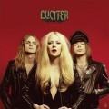 CDLucifer / Lucifer II