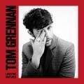 CDGrennan Tom / Lighting Matches / Deluxe / Digipack