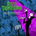 CDOST / Hotel Transylvania 3