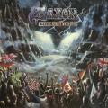 CDSaxon / Rock The Nations / Digibook