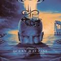 3CD/DVDTownsend Devin / Ocean Machine / Live At Ancient / 3CD+DVD
