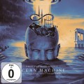 Blu-RayTownsend Devin / Ocean Machine / Live At Ancient / Blu-Ray