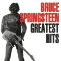 2LPSpringsteen Bruce / Greatest Hits / Vinyl / 2LP