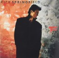CDSpringfield Rick / Tao