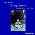 LPHorn Shirley Trio / A Lazy Afternoon / Vinyl