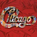 CDChicago / Heart Of Chicago / 1967-1997 / Best Of