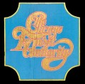 CDChicago / Transit Authority