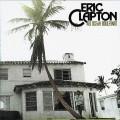 CDClapton Eric / 461 Ocean Boulevard