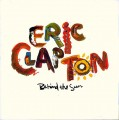 CDClapton Eric / Behind The Sun