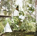 CD/DVDClean Bandit / New Eyes / CD+DVD