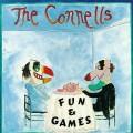 CDConnells / Fun & Games