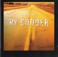 2CDCooder Ry / Music By Ry Cooder / 2CD