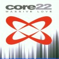 CDCore 22 / Massive Love