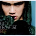 CDCrawford Billy / Ride