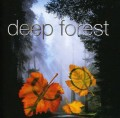 CDDeep Forest / Boheme