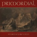 LPPrimordial / Storm Before Calm / Reedice / Vinyl