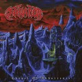 CDCarnation / Chapel Of Abhorrence