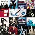 2LPU2 / Achtung Baby / Vinyl / 2LP