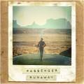 LPPassenger / Runaway / Vinyl