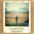 2LPPassenger / Runaway / Vinyl / 2LP