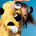 CDHunger Sophie / Molecules / Digisleeve
