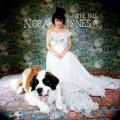 SACDJones Norah / Fall / SACD