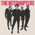 CDInterrupters / Fight The Good Fight / Digipack
