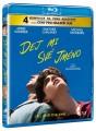 Blu-RayBlu-ray film /  Dej mi své jméno / Blu-Ray