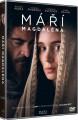 DVDFILM / Máří Magdaléna
