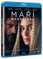 Blu-RayBlu-ray film /  Máří Magdaléna / Blu-Ray