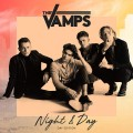 2LPVamps / Night & Day / Day Edition / Vinyl / 2LP