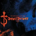 2LPDevildriver / Fury Of Our Maker's Hand / Vinyl / 2LP