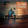 3LPCale J.J. / Collected / Vinyl / Colored / 3LP